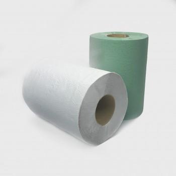 Ręcznik z makulatury ⌀14 cm...