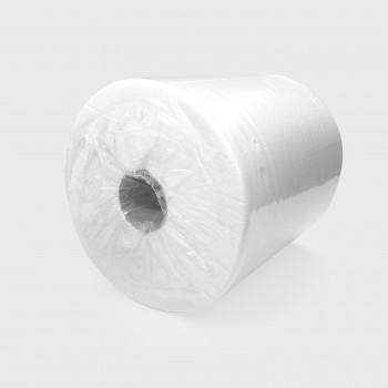 Ręcznik biały z CELULOZY...