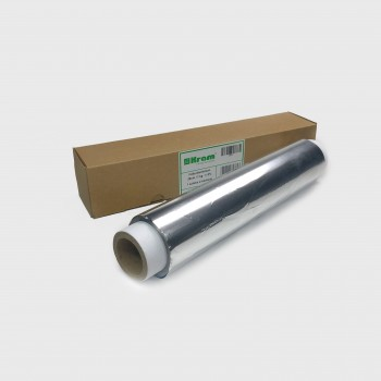 Folia aluminiowa 30 cm